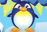لعبة البطريق العالمية