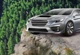 العاب سباق السيارات على المنحدرات