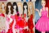 العاب الملابس رومناسية 2015