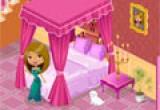 لعبة تصميم القصر الملكي