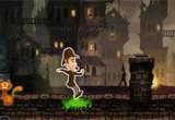 Sherlock Run game