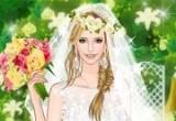 العاب زفاف الربيع