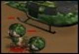 العاب المفتش كرومبو المحارب