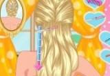 العاب شعر و مكياج مذهلة