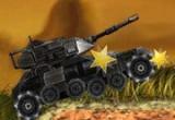 العاب سباق دبابات توربو الرهيبة