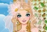 العاب زفاف الاميرة دانية