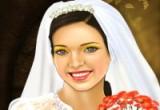 لعبة ميك اب لاحلى عروسة