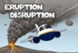 العاب مغامرات الطائرات
