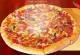 العاب طبخ البيتزا البيتية