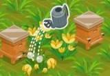 العاب مزرعة العسل